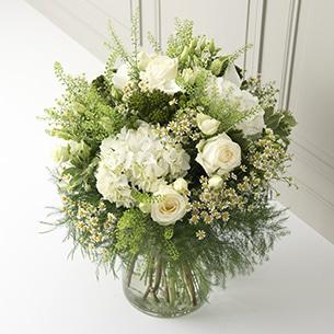 bouquet de fleur allauch plan de cuques