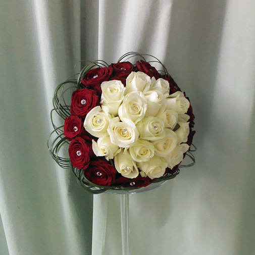 bouquet-de-mariee-13009
