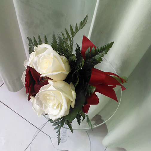 bouquet-de-mariee-13011