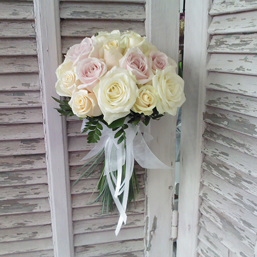 bouquet-de-mariee-13013