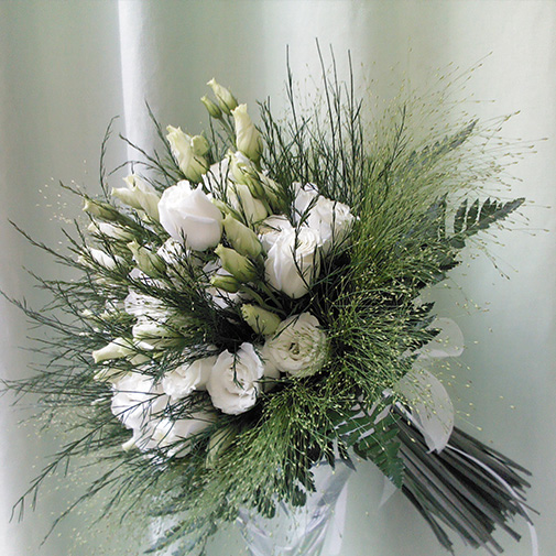 bouquet-de-mariee-13190