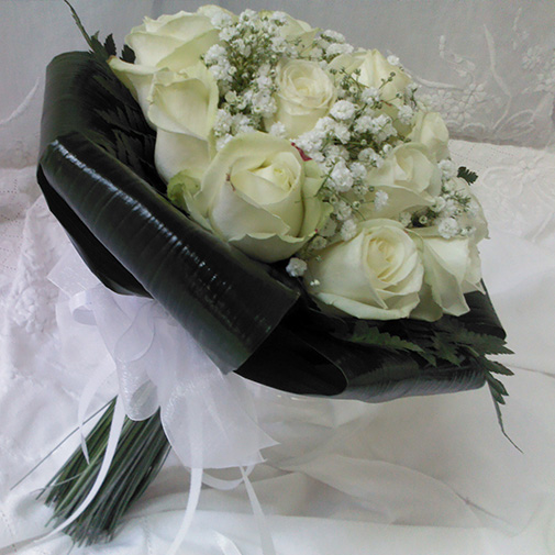 bouquet-de-mariee-13380