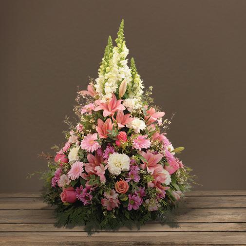 fleurs-enterrement-
