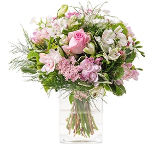 fleurs fraiche marseille 13013