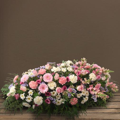 fleurs-obseques-13013