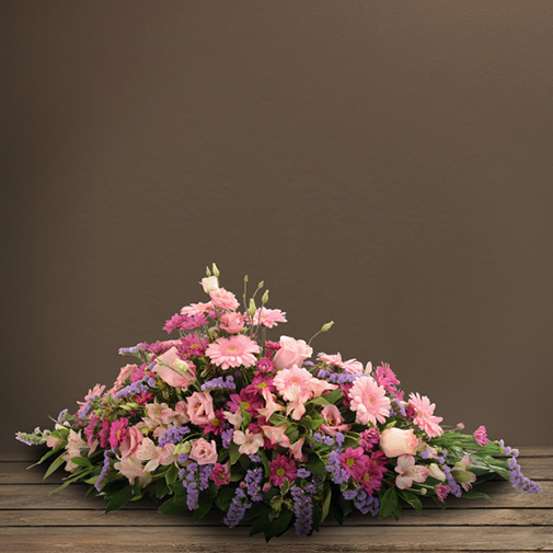 fleurs-obseques-allauch