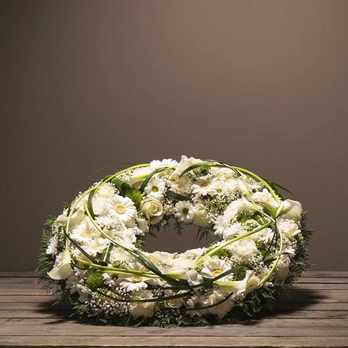 fleurs-obseques-aubagne