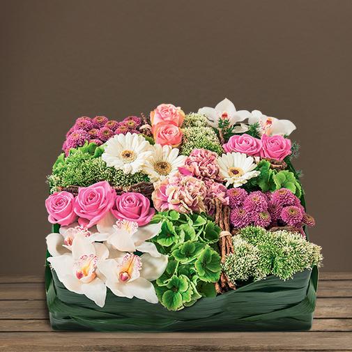 fleurs-obseques-deuil-marseile