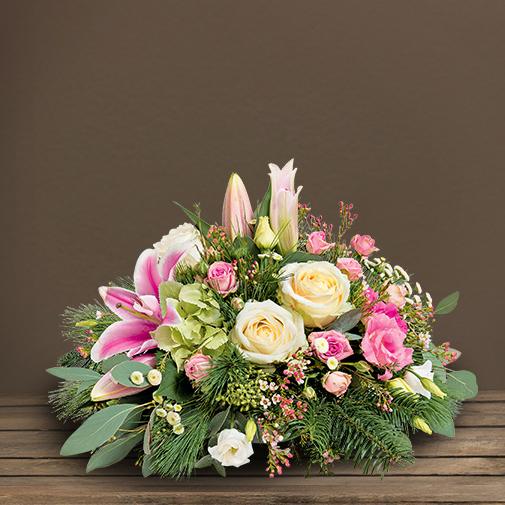 fleurs-obseques-gemenos
