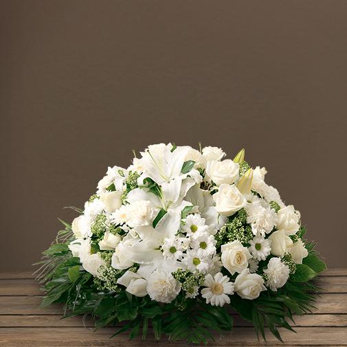 fleurs-obseques-plan-de-cuques
