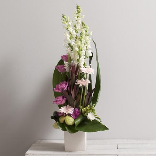 plan de cuques fleuriste pour mariage marseille allauch gemenos aubagne